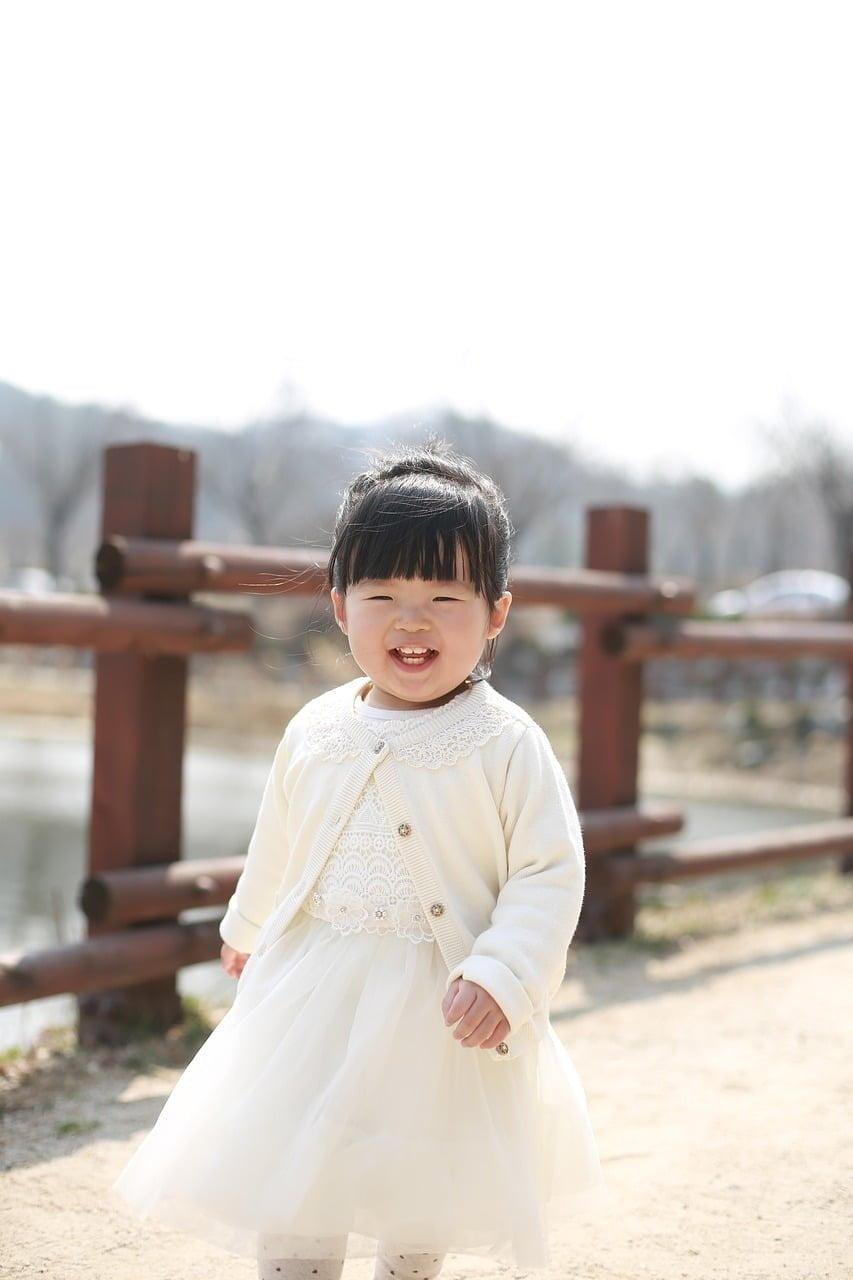 girl, child, happy-5846483.jpg